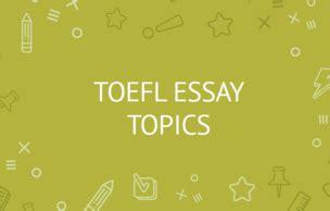 Economics essay topics